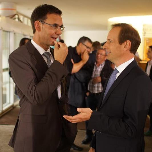 ÖVP und FPÖ verloren Wähler
