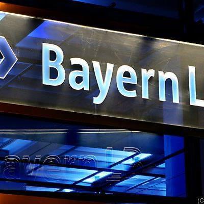 Bayern wollen nicht zahlen
