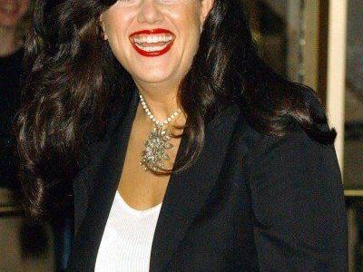 """""""Jetzt geht's los"""", lautete die erste Nachricht der Ex-Praktikantin Monica Lewinsky."""