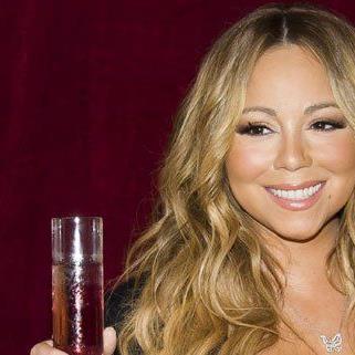 Mariah Carey will das Sorgerecht für ihre Hunde.