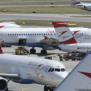 Der australische Pensionsfonds IFM will Aktienanteile am Flughafen Wien erwerben.