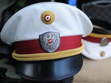 Die Polizei konnte nun etliche Einbrüche im Burgenland aufklären.