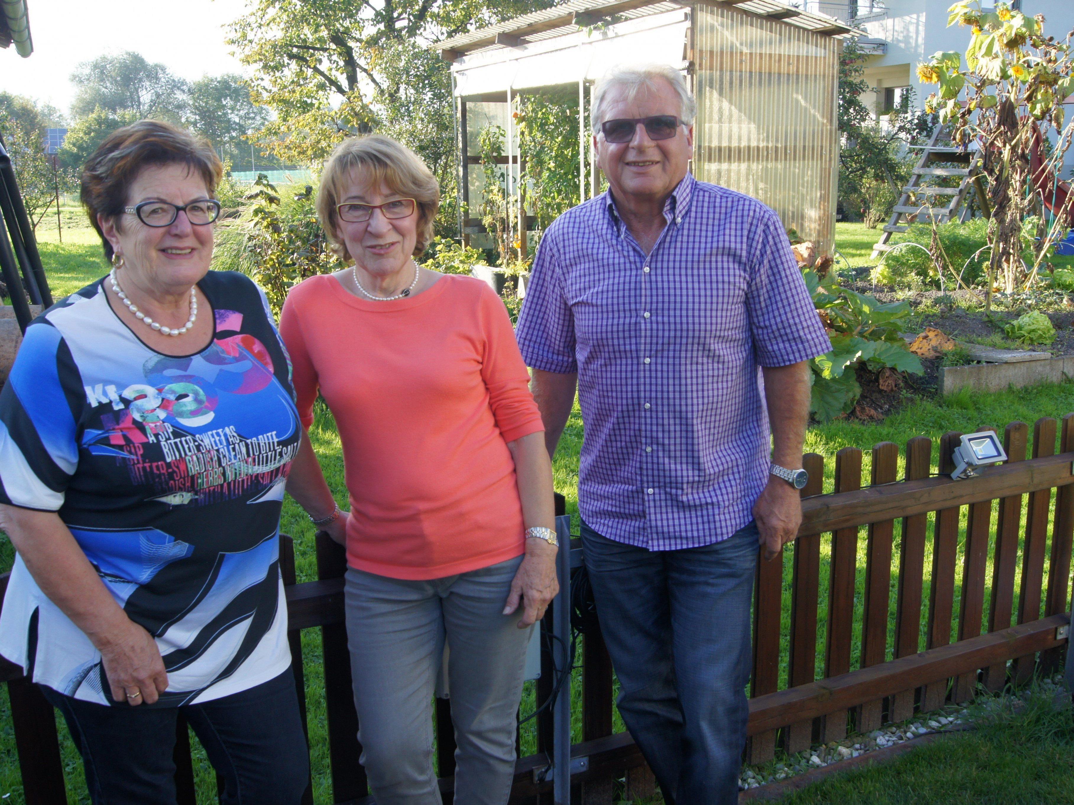Seite 20 - Partnersuche fr Senioren im 50plus-Treff