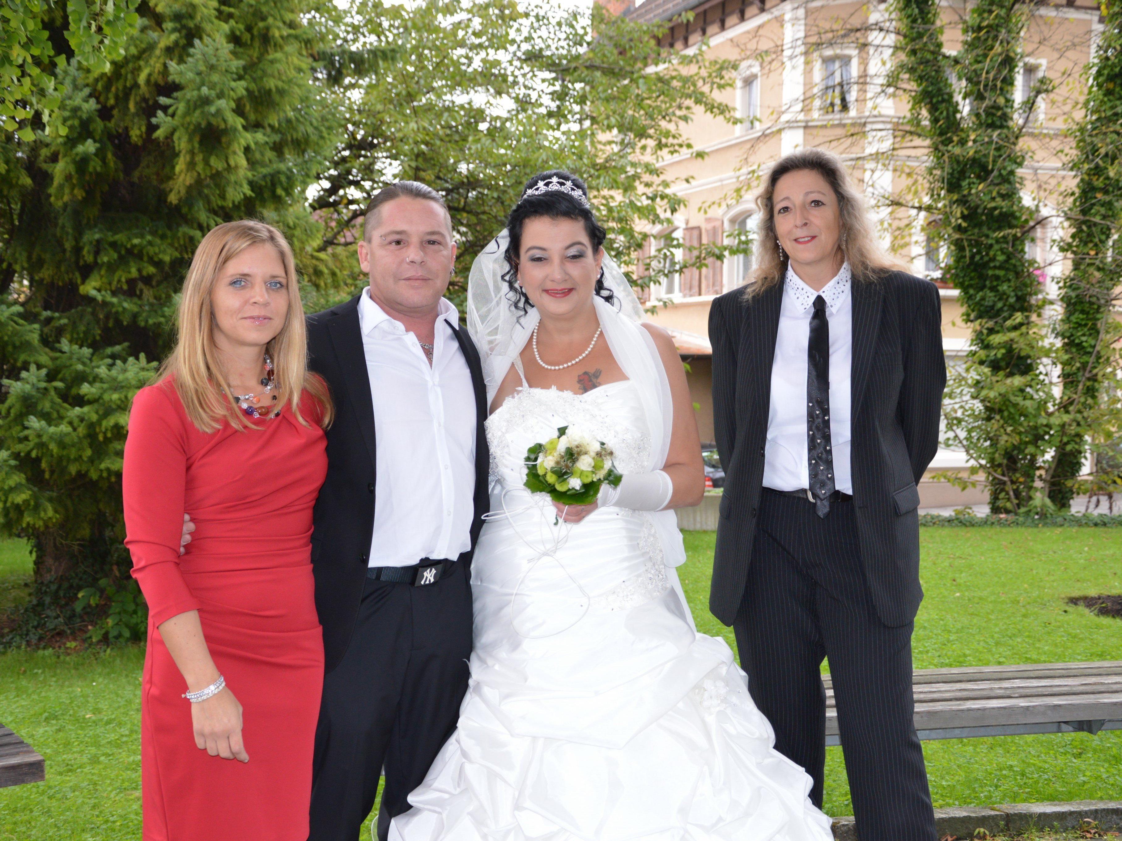 Sex treffen in Klagenfurt: Single kostenlos ybbsitz