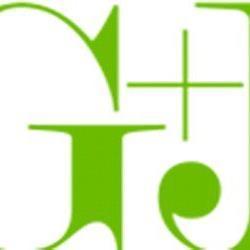 Zeitschriftenverlag Gruner + Jahr von Bertelsmann übernommen