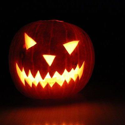 Halloween wird auch in Wien vielfach gefeiert - und dafür allerhand ausgegeben