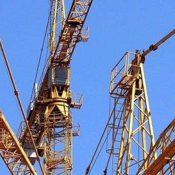Baukosten im September deutlich gestiegen