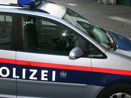 Der Vermisste wurde mittlerweile von der Polizei gefunden.