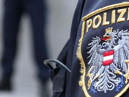 Drei ehemalige Polizisten sind rechtskräftig verurteilt worden.