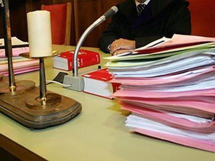 Sterbehilfe: Über die Vereinsgründung wurde am Verwaltungsgericht verhandelt