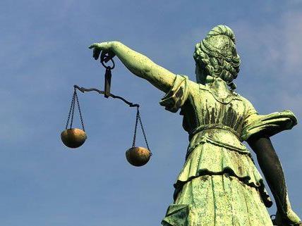Der 72-jährige Pensionist wurde schuldig gesprochen.