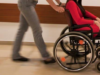 Ab sofort sollen Unterschiede bei der Pflege ausgeglichen werden.
