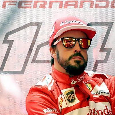 Alonso muss sich vor letztem Rennen entscheiden