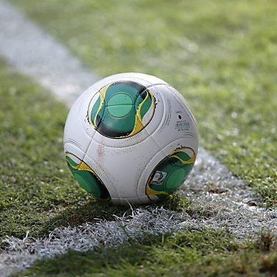 18. Runde der Sky Go Erste Liga