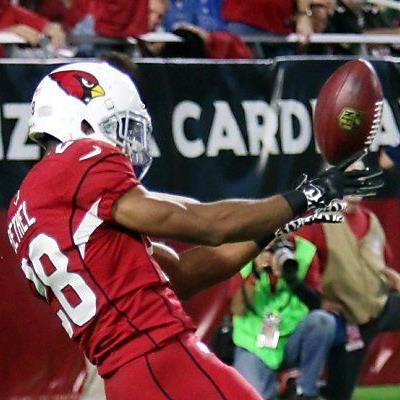 Den Cardinals blieb ein Touchdown verwehrt