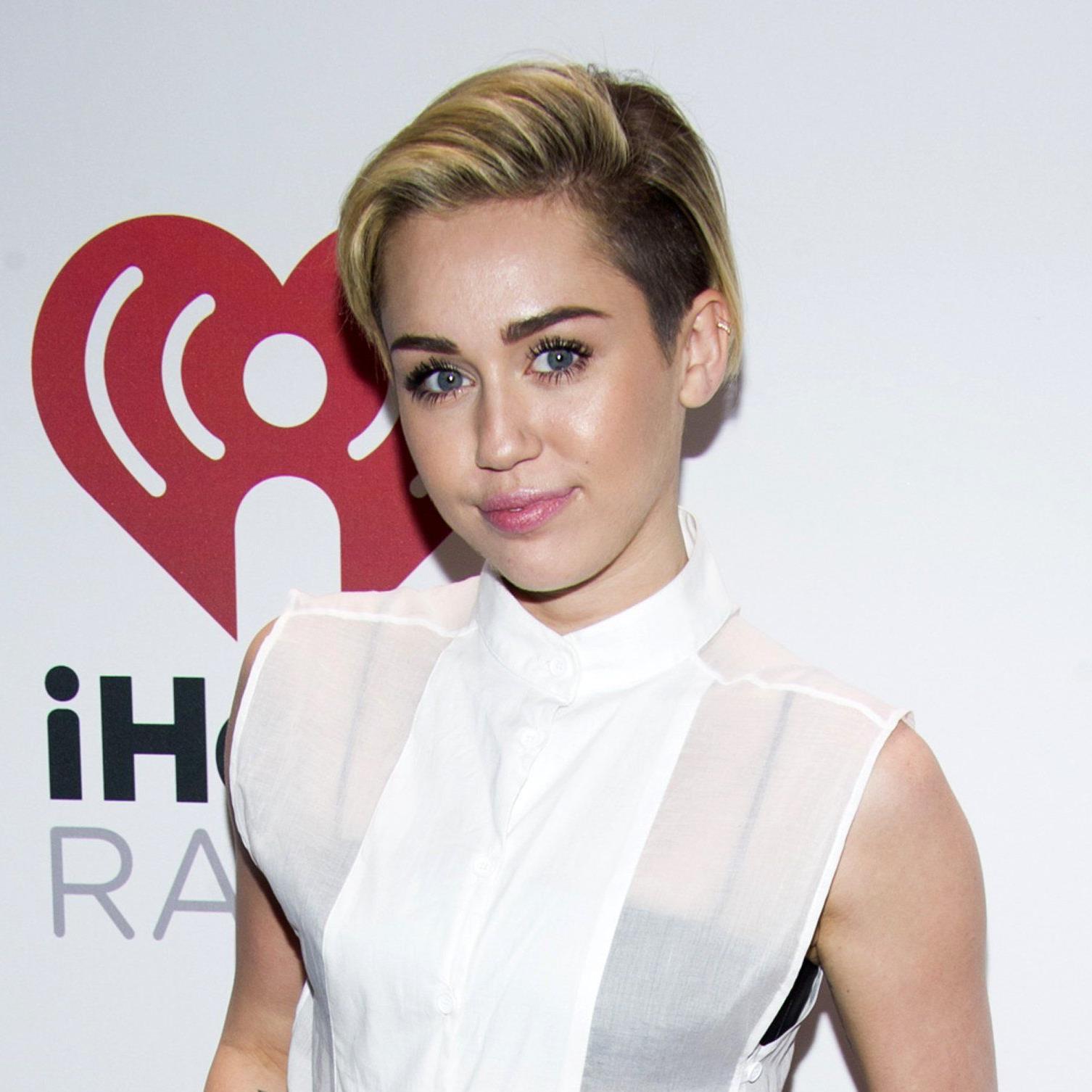 Miley Cyrus bestätigte nun öffentlich ihre Beziehung zu Patrick Schwarzenegger.