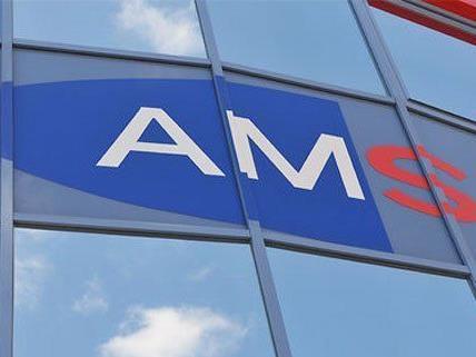 AMS Chef sprach sich für leichte Verschärfungen der Zumutbarkeitsbedingungen aus.