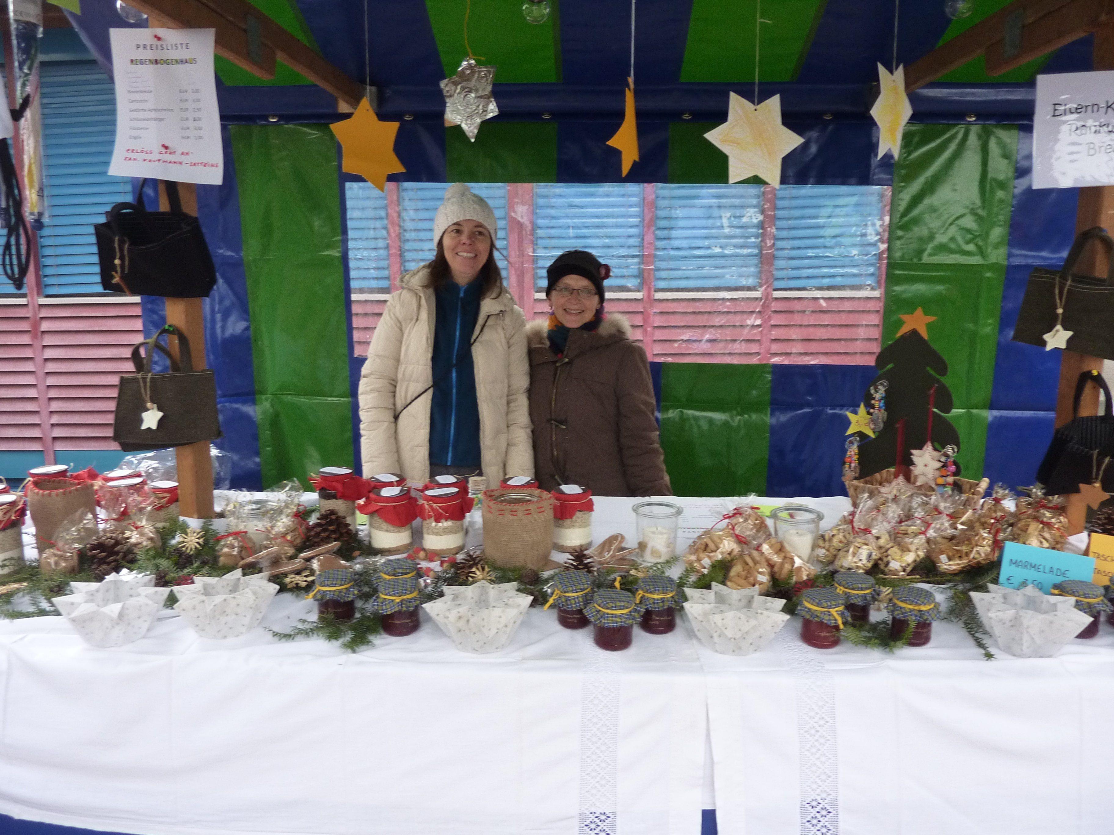 Bsundriga Markt
