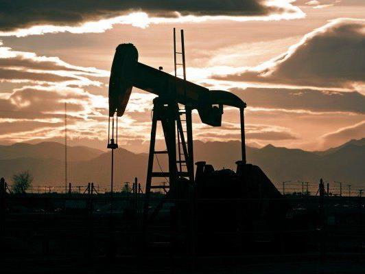 Aktionärsstreit um C.A.T. oil