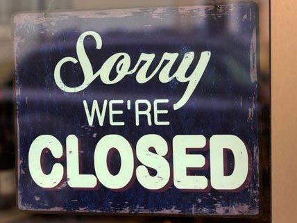 In Wien möchte man vermeiden, dass geschäftslokale nach einer Schließung leer stehen.