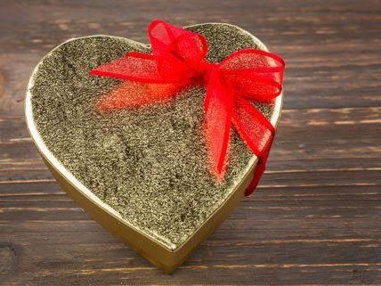 Selbstgemachte Weihnachtsgeschenke.Weihnachten Selbst Gemacht Alternative Geschenkideen Zum