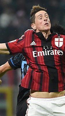 Torres bekommt einen permanenten Vertrag