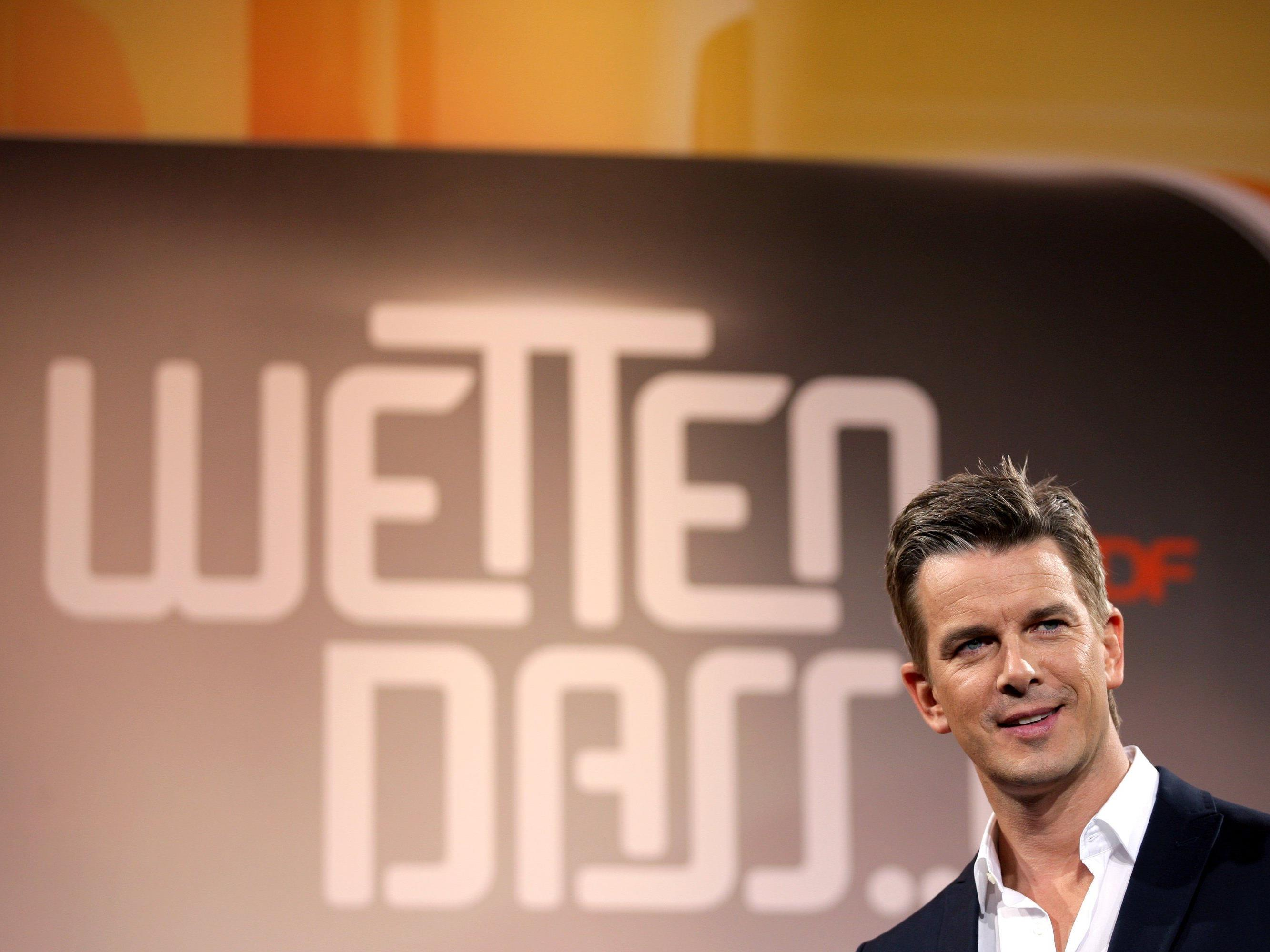 Letzte Ausgabe des TV-Klassikers kommt am Samstag aus Nürnberg.