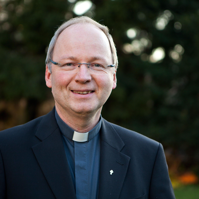 Bischof Elbs: Weihnachten ist ein Fest, an dem wir uns vor allem eines wünschen: liebevolle Geborgenheit.
