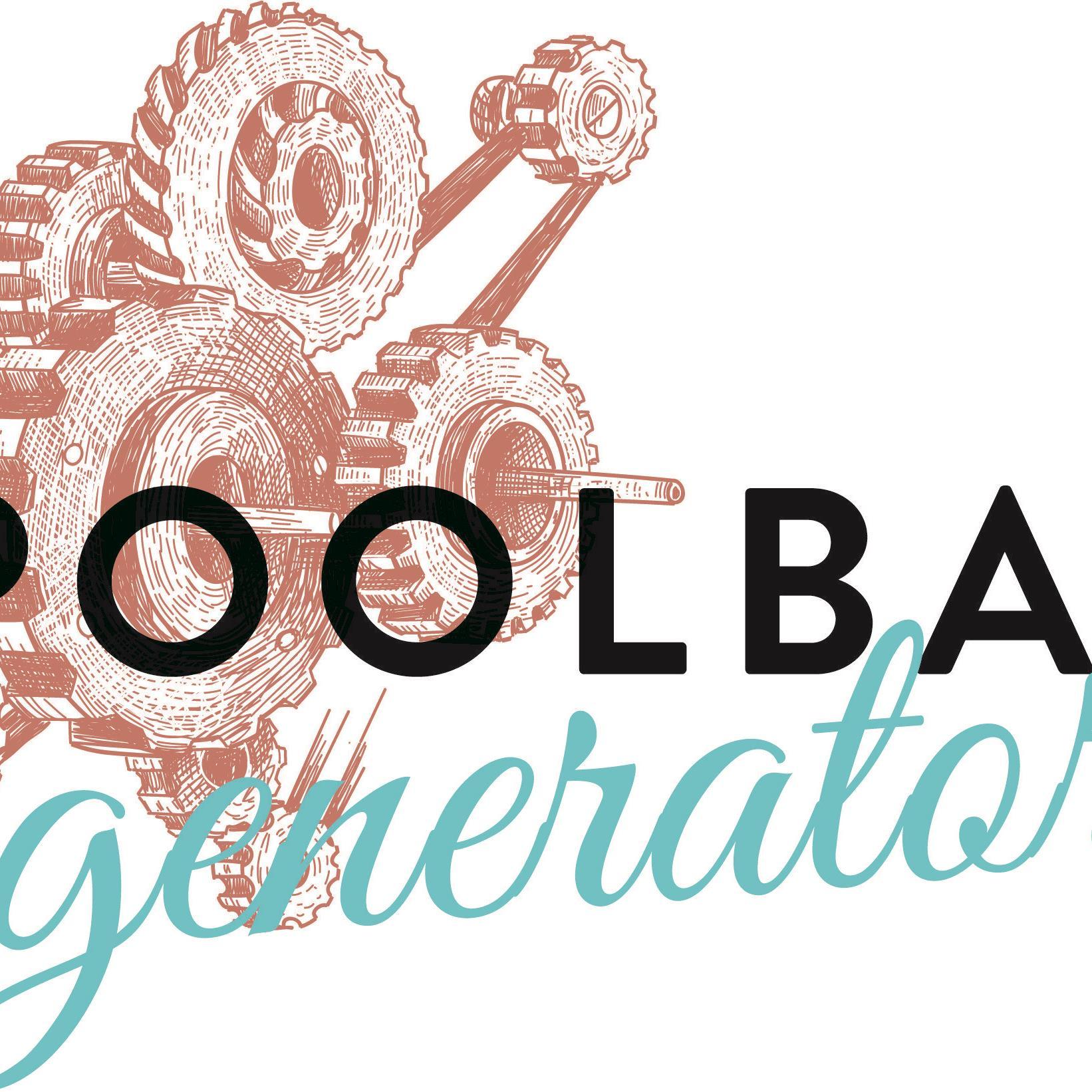 Beim poolbar/generator 2015 können die Teilnehmer das Festival im kommenden Sommer aktiv mitgestalten.