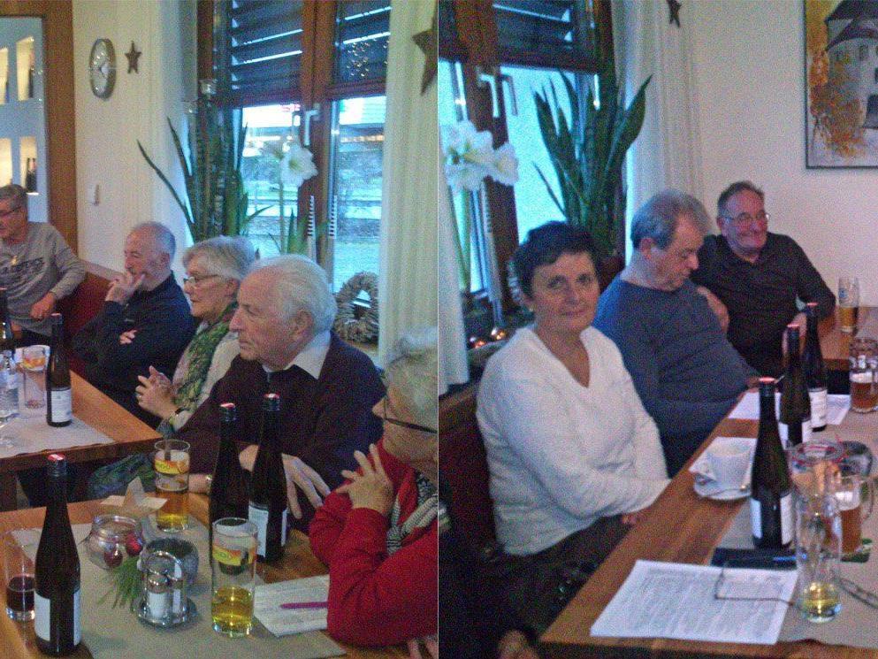 Team per pedales erarbeitet neues Programm für 2015