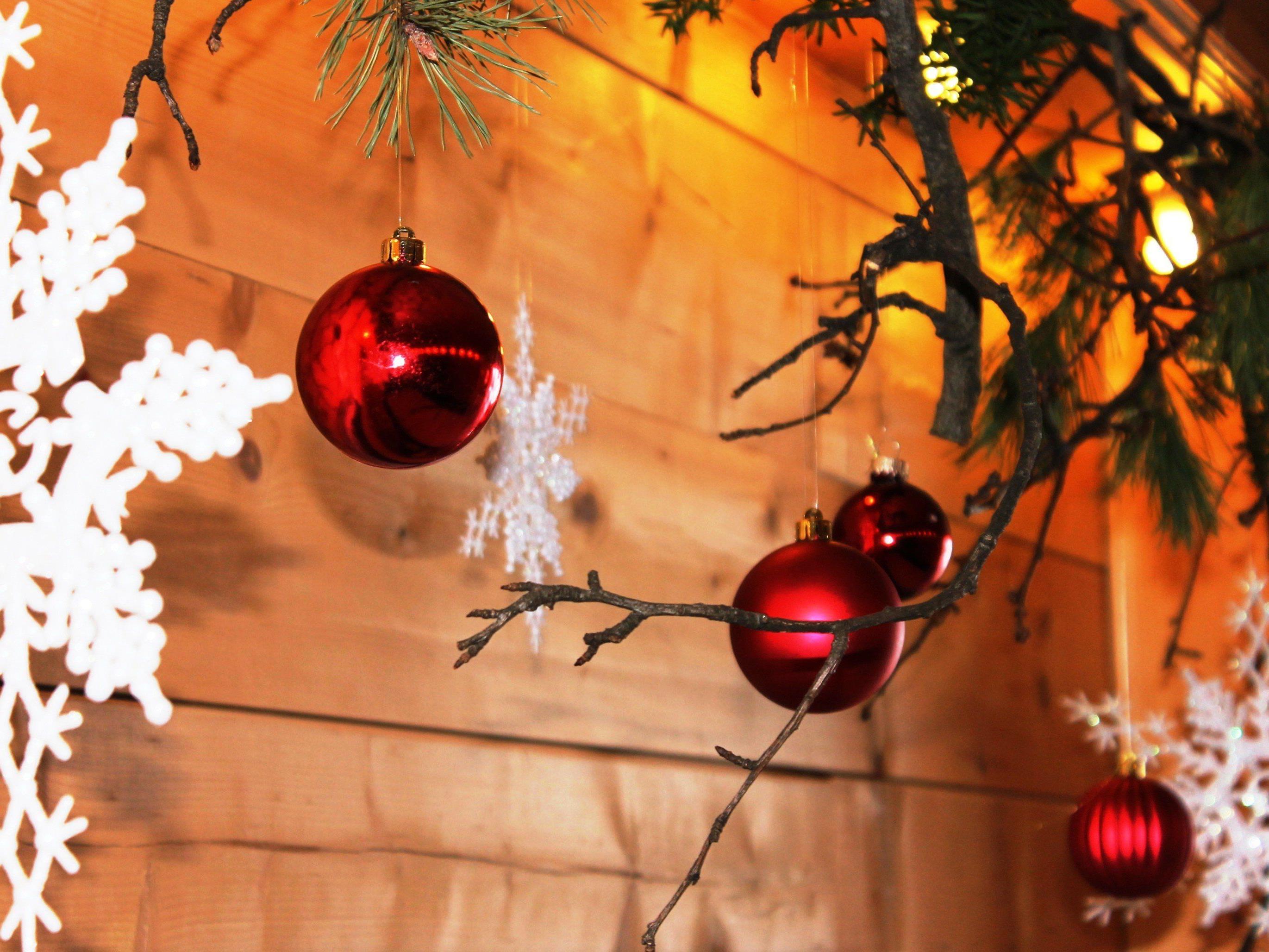 Mit Wochenendbetrieb zu den Adventswochenenden und Vollbetrieb während den Weihnachtsferien bietet Bludenz eine tolle Möglichkeit zu einem Ausflug auf VIERZEHN-NULL-EINS