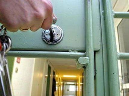 Die mutmaßlichen Jihadisten befinden sich nun in U-Haft