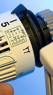 Heizkosten hängen nicht nur von Energiekosten ab