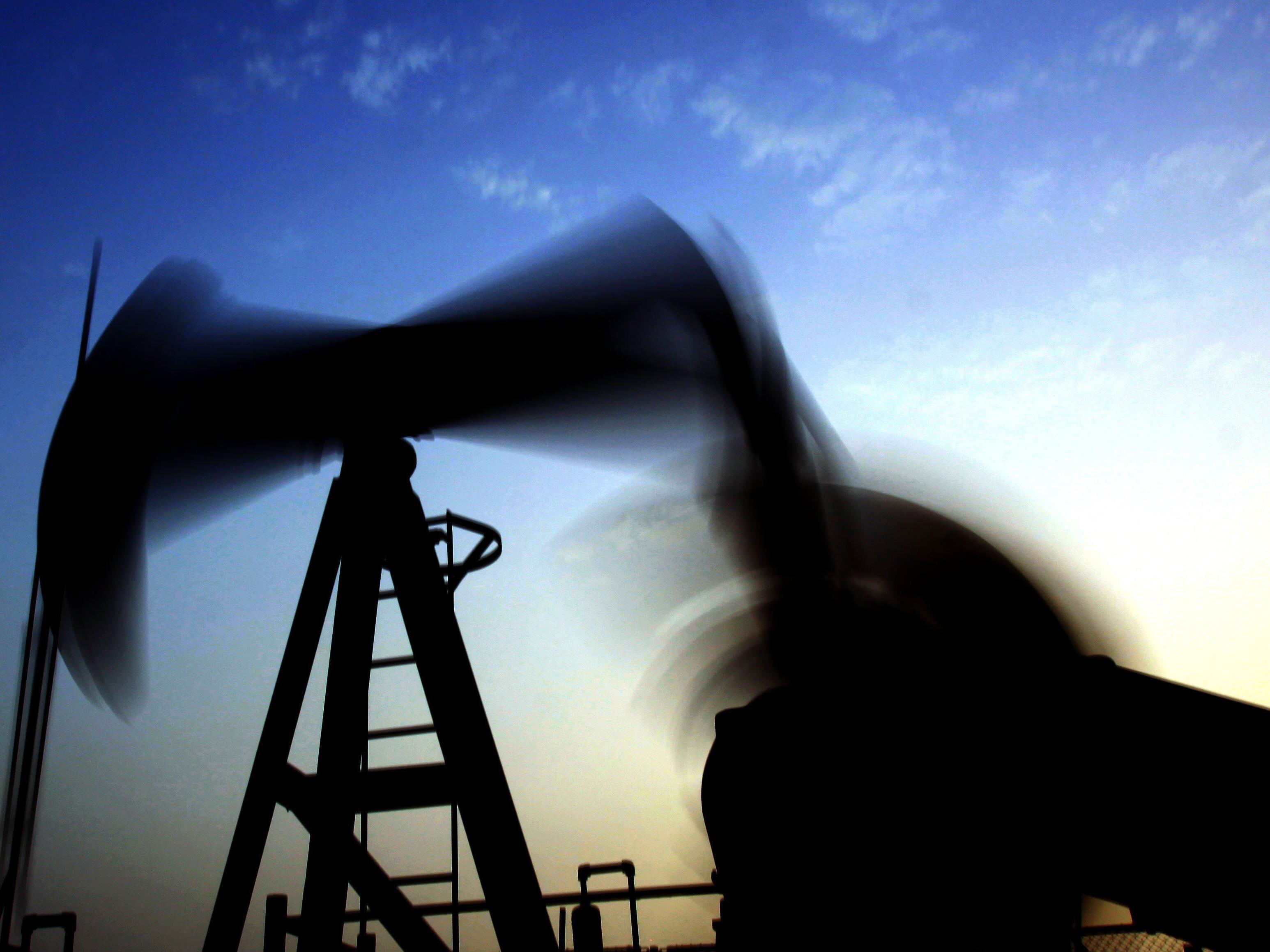 EZB-Vizepräsident warnt wegen Ölpreisrutsch vor Deflationsrisiken