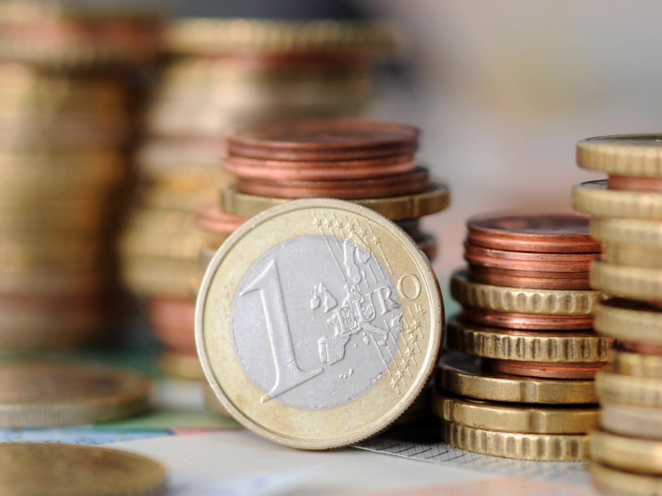 ÖGB-Präsident: Entlastung für Arbeitnehmer zu gering