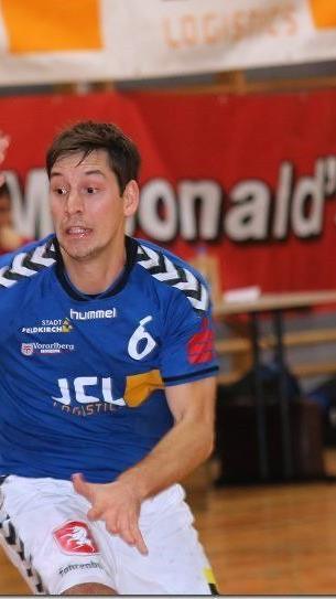 Feldkirch verlor in Bartenbach mit zwei Toren Differenz