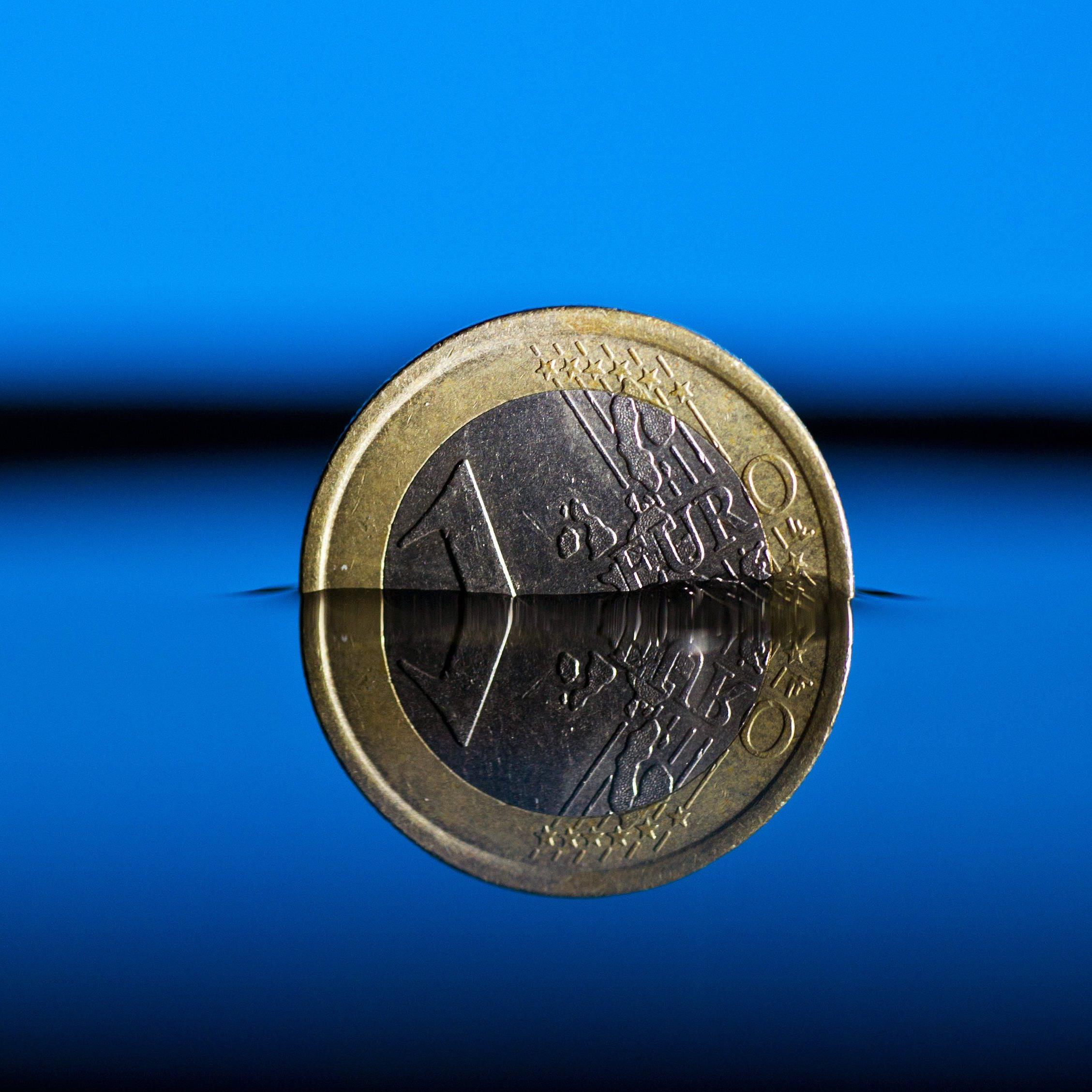 Die Inflation in Österreich hat mit einem Prozent das Fünf-Jahres-Tief erreicht.