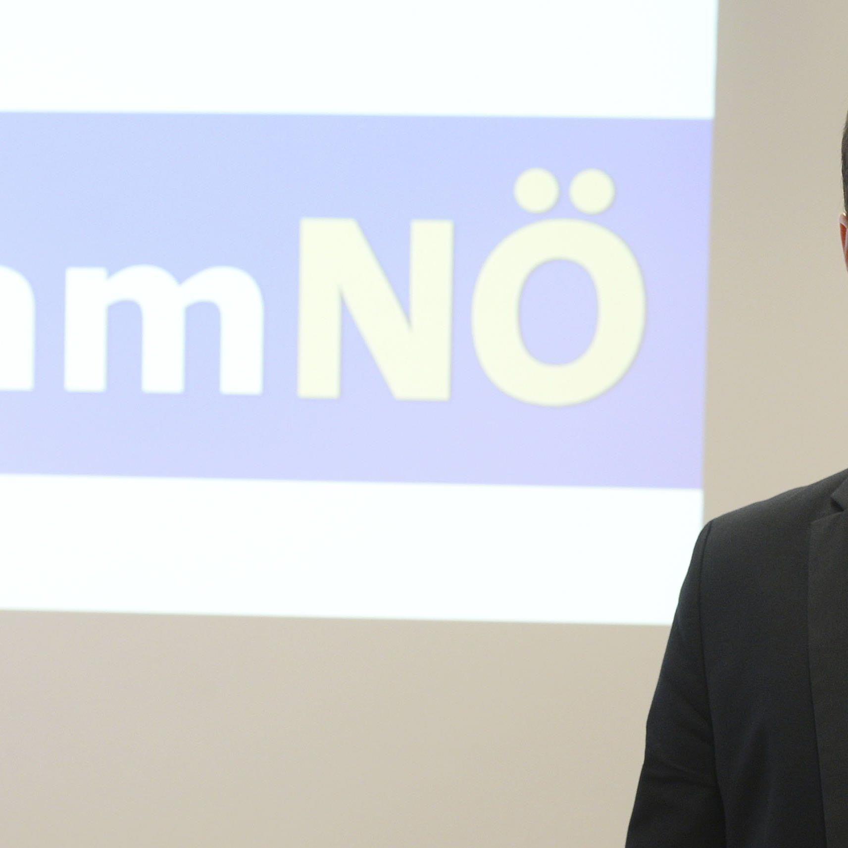 Landesgericht Korneuburg - Flughafen muss Gabmann Bonus auszahlen