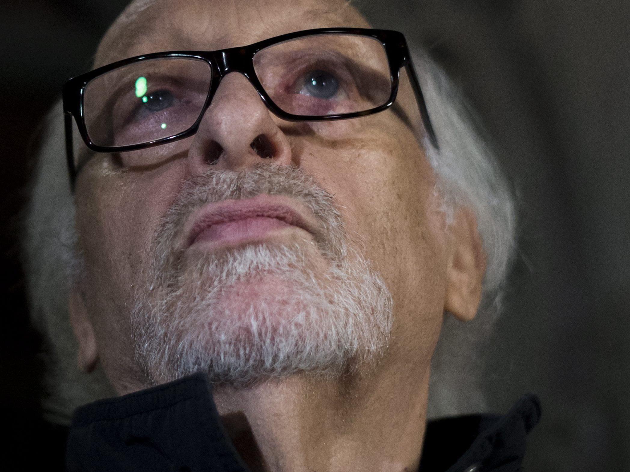 Das vermeintliche Opfer von Karl Dall will in Zürich Berufung einlegen.