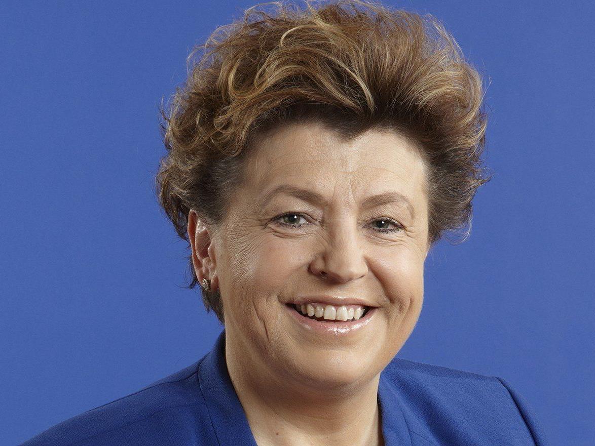 Andrea Kinz