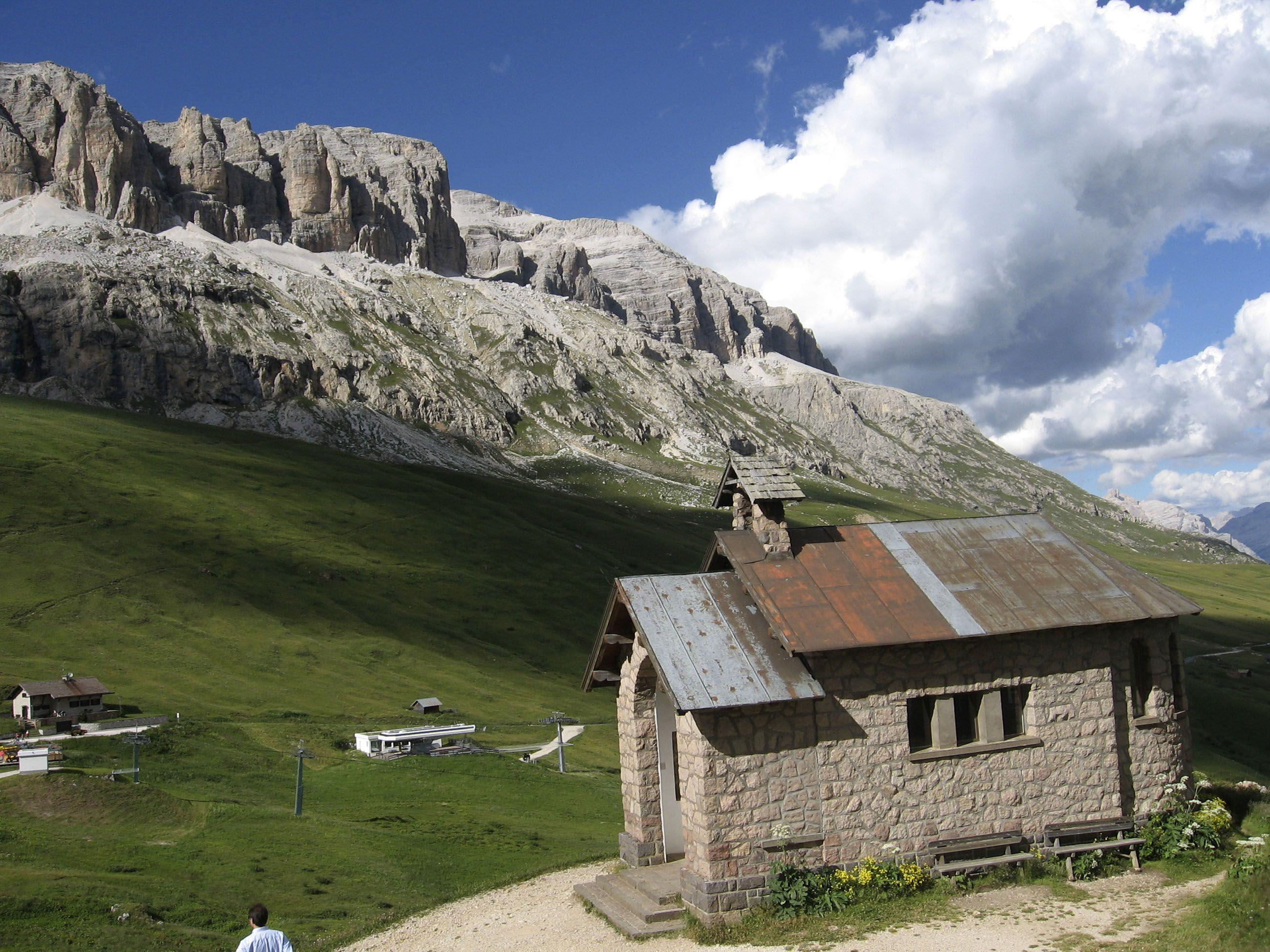 Die Westösterreicher äußerten sich bei der Umfrage weniger positiv gegenüber sezessionistischen Wünschen einiger Südtiroler, auch wenn sie diese ebenfalls mehrheitlich befürworten.