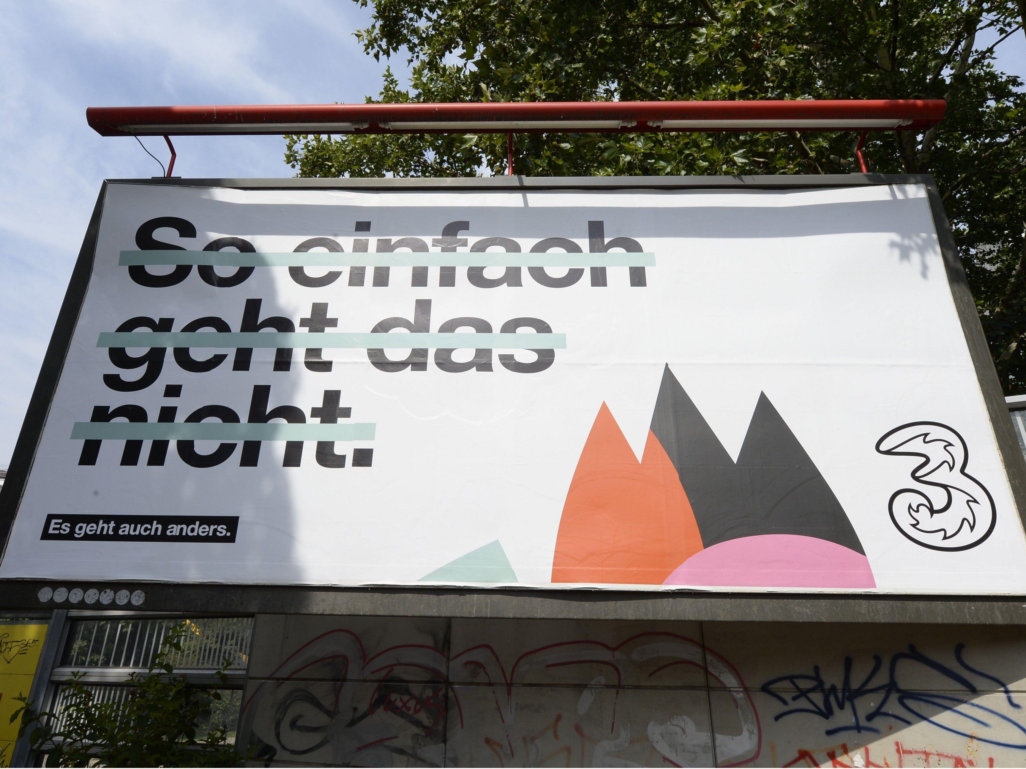 Das dachte sich auch T-Mobile und bekam vor dem EuGH recht.