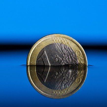 Der Euro verliert gegenüber dem Franken an Wert - gut für den Tourismus?