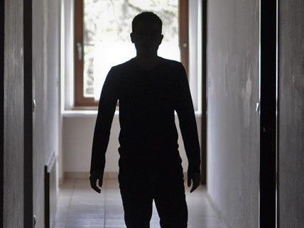 Nach seiner Abschiebung aus Österreich kam der Asylwerber in ein Straflager.