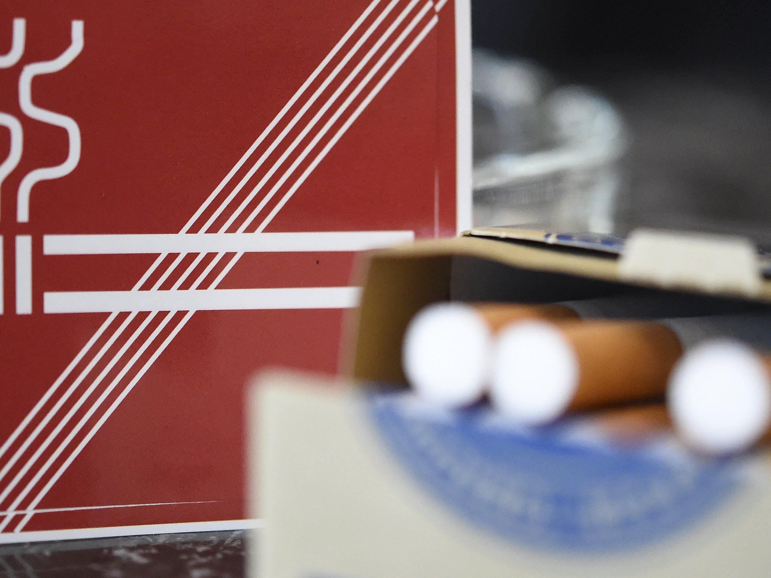 Gastro-Rauchverbot: Wirtschaftskammer und FPÖ kritisieren Pläne der Bundesregierung