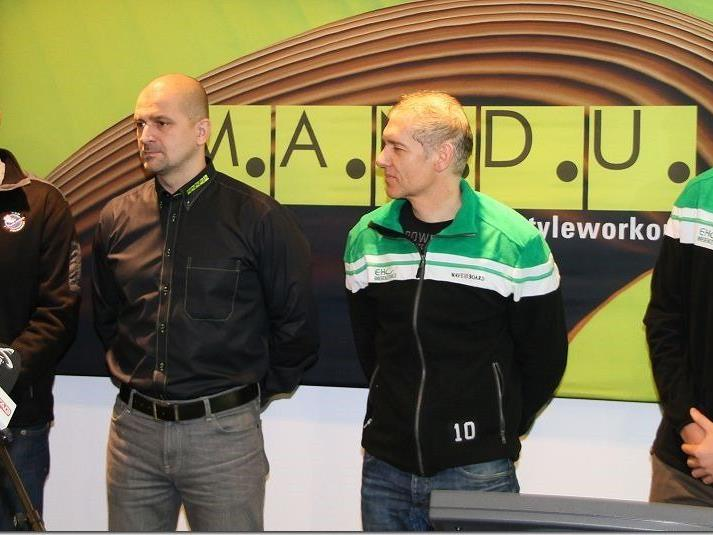 VEU Feldkirch gewinnt das Derby im Ö-Cup mit 3:0.