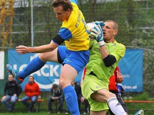 66 JHV des Golm FC Schruns am 06. Februar.