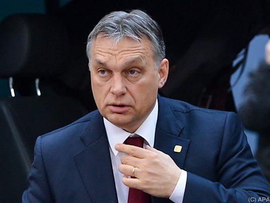 Keine Absolute mehr für Orban