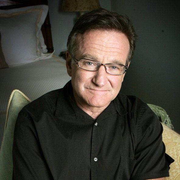Um das Erbe von Robin Williams ist ein Streit zwischen den Kindern und der Witwe ausgebrochen.