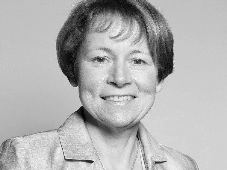 Rita Steininger